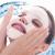 MIJINシートマスクが人気の訳。パックの効果は口コミからわかる