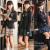 小学校 卒業式 服 女の子 人気