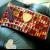 アタオ ATAOの長財布を使ってみた私の口コミ。人気の訳は?